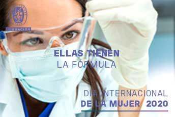 Nuevo catálogo cursos Bureau Veritas 2020