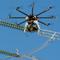 BVF y Aerotools firman alianza para formación de drones