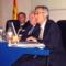 Bureau Veritas Business School - Clúster Marítimo Español
