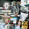 Mejora de la competitividad con transformación digital y las nuevas tecnologías 4.0 en las empresas