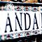 Cursos orientados a la obtención del sello Andalucia Segura