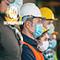 6 razones para formar a tus empleados en Prevención de Riesgos Laborales y Seguridad Laboral