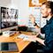 Bureau Veritas Formación ayuda a las empresas a garantizar la formación de los teletrabajadores