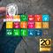 Bureau Veritas Formación te invita a participar en la jornada ODS
