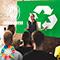 Curso Liderazgo sostenible para la Agenda 2030
