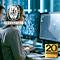 Bureau Veritas Formación anuncia convocatoria de su Máster en Ciberseguridad