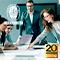 Crédito FUNDAE 2021.Programa tu Formación con Bureau Veritas