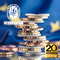 Financiación fondos europeos
