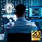 Curso abierto gratuito Impacto de la pandemia en la ciberseguridad