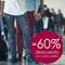 Bureau Veritas Formación celebra el Black Friday con descuentos de hasta el 60%