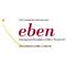 Bureau Veritas Formación participa en el XXV Congreso EBEN Spain 2017