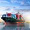 Máster pionero sobre inspección de buques