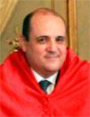 Miguel Ángel Dávara