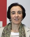 Almudena González