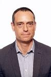 Carlos Manuel  de Cáceres