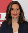 Rosario Castañeda