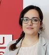 María José  Cuetos