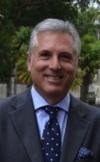 Daniel  Gallego Ramos