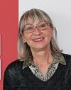 Erica Fellinger
