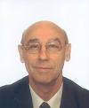 Joan  Noves