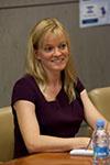 Michaela  O'Donohoe