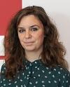 Vanessa  Escamilla