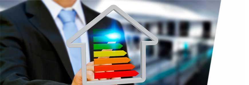 Auditor Interno de Sistemas de Gestión de la Energía (SGEn) según ISO 50001:2018