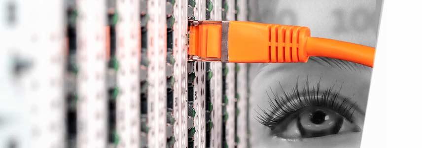 Auditor Interno de Sistemas de Gestión de Seguridad de la Información ISO 27001:2013