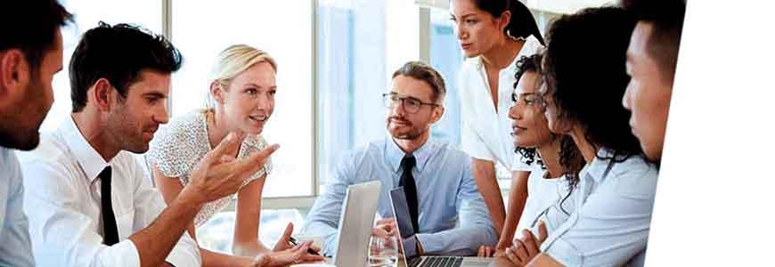 Máster de Sistemas Integrados (HSEQ), Gestión del Riesgo y Protección de Datos