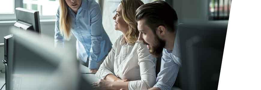 Máster MBA con Especialidad en Gestión de Proyectos según ISO 21502