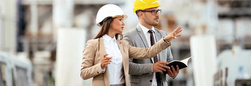 Pack de Auditor Interno de Calidad ISO 9001:2015 Medio Ambiente ISO 14001:2015 y Sistemas de Gestión de Seguridad y Salud en el Trabajo ISO 45001