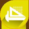 Cursos online PRL - Formación homologada por la Fundación Laboral de la Construcción