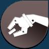 Cursos online Fabricación y Gestión de la Producción