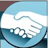 Cursos online Responsabilidad Social Corporativa - RSC