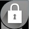 Cursos online Seguridad de la Información