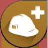 Cursos online Prevención de Riesgos Laborales - PRL