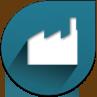 Cursos online Gestión Empresarial