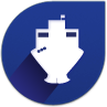 Cursos online Naval