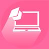 Cursos online Tecnología Educativa e Innovación