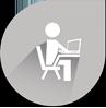 icono categoría cursos