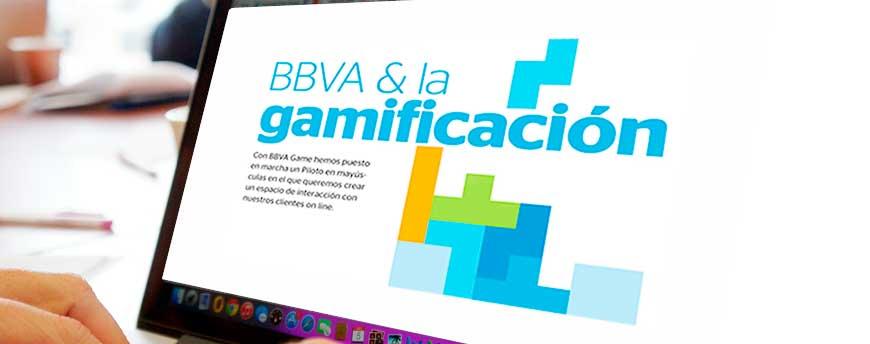 Formaci n para empresas y soluciones in company bureau veritas formaci n - Bv portal bureau veritas ...