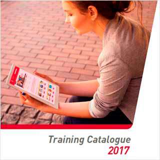 Training Offer eLearning Courses 2017 Bureau Veritas