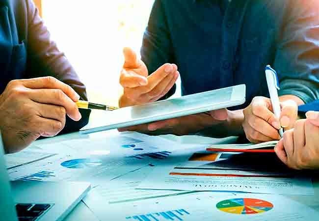 Curso certificación Auditor Jefe Líder IRCA