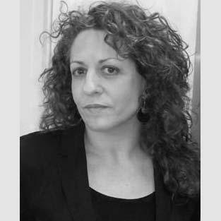 Guadalupe Rus González: Ejecutiva de Siniestros, Departamento de Transportes y Aviación en Willis Iberia