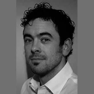 Juan María Herrero: LNG Shipbroker en Poten and Partners